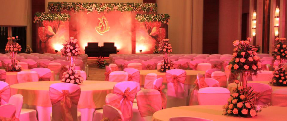 The Key To A Hy Marriage Best Wedding Planner In Pune Corporate Event Management Company J R Events